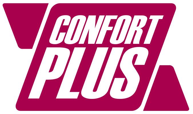 Finition confort plus Maison du Menuisier