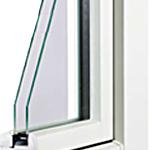 vitrage fenêtre bois maison du menuisier